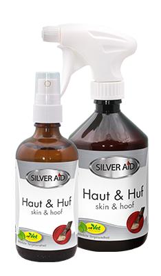 Haut_Huf